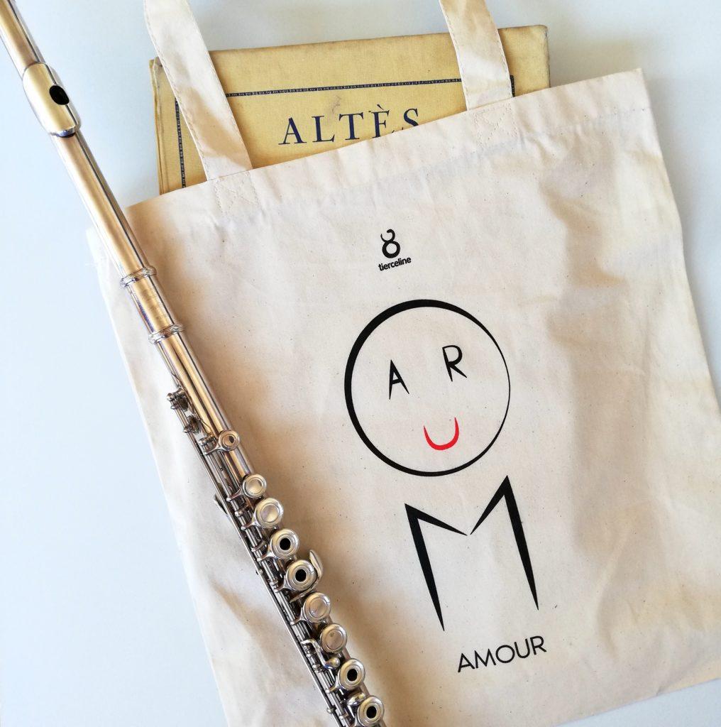 totebag_amour_flute