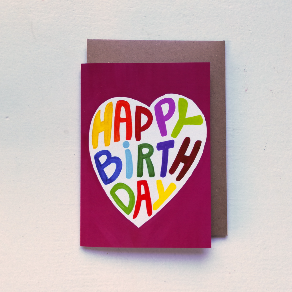 carte postale_anniversaire_coeur_tierceline